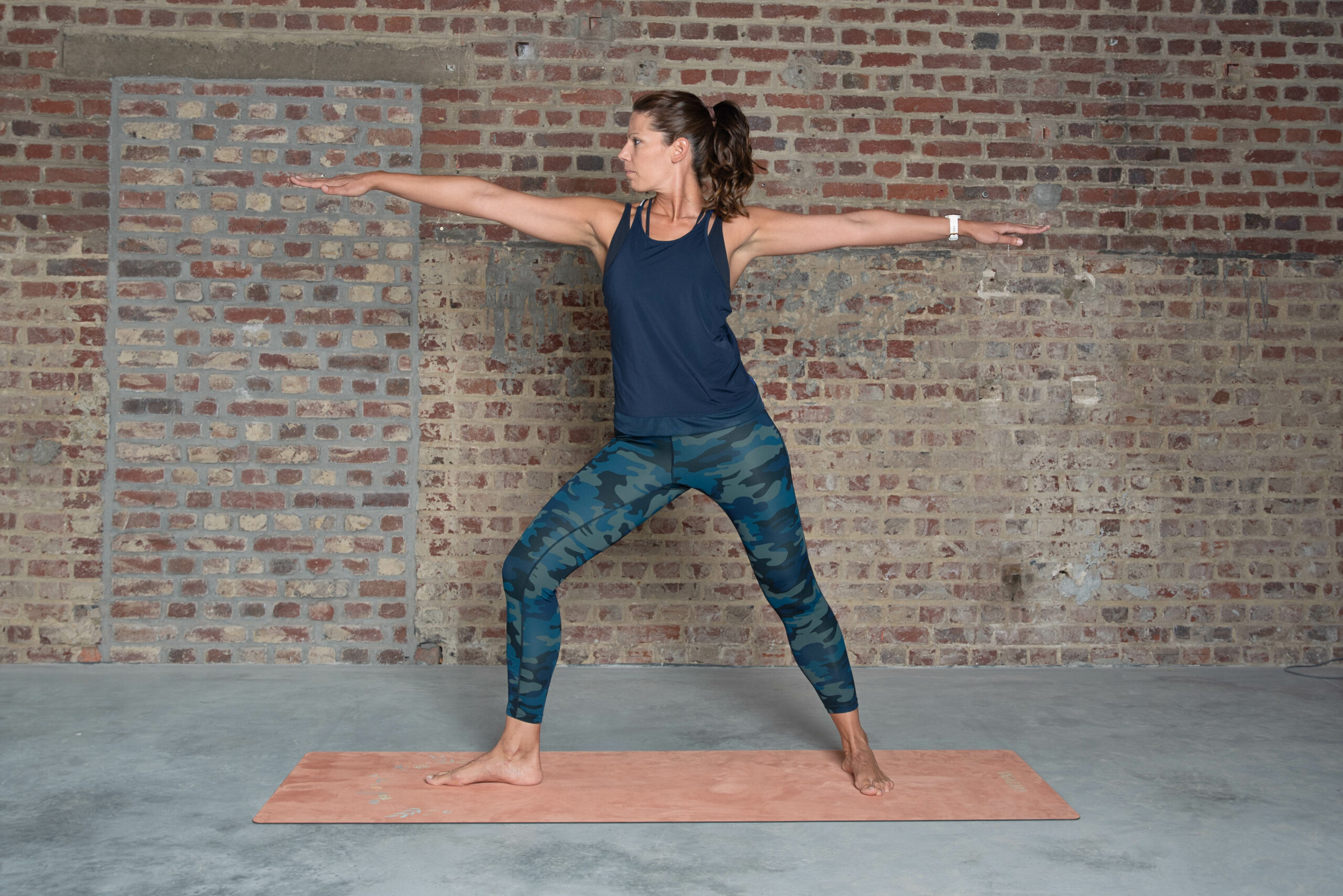 Start to Yoga